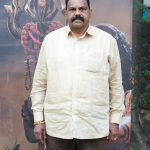 Mayan Movie Teaser Launch Stills
