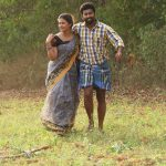 Namma Oorukku Ennathan Aachu Movie Stills
