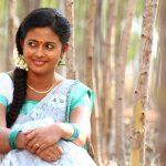 Namma Oorukku Ennathan Aachu Movie Stills