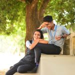 Oru Adaar Love Movie Stills