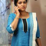 Podhu Nalan Karudhi Movie Stills