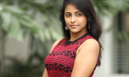 Actress Subhiksha Photos