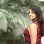 Actress Subhiksha Photos