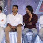 Thadam Audio Launch Stills