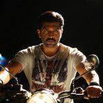 Thadam Movie HD Stills