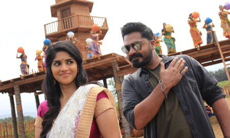 Vantha Rajavathaan Varuven Movie Stills