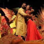 Vantha Rajavathaan Varuven Movie Stills