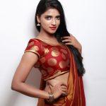Vasundhara Kashyap Photos