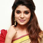 Aathmika HQ Photos