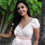 Actress Priya Anand Photos