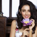 Actress Riya Suman Latest Photoshoot HD Pictures