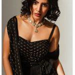 Samantha Latest Hot Photoshoot Images