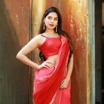 Tanya Hope Photos