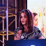 Actress Trisha Krishnan HQ Photos