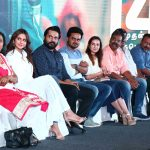 Dev Movie Press Meet Stills