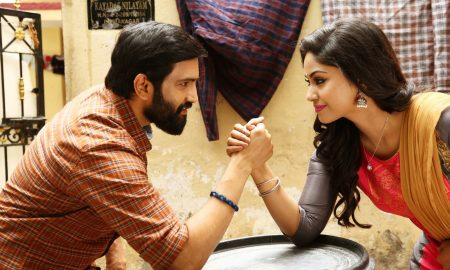 Dhilluku Dhuddu 2 Movie Stills