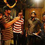 Dhilluku Dhuddu 2 Movie Stills