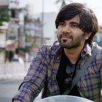 Kadhal Mattum Vena Movie Stills