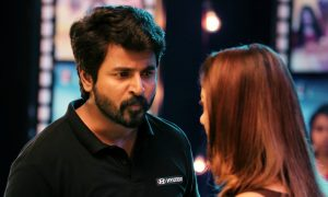 Mr Local Movie Photos