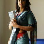 Nandita Swetha HD Photos and Wallpapers