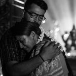 Nayanthara Starrer Airaa Movie Stills