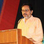 Podhu Nalan Karudhi Audio and Trailer Launch Stills