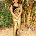 Actress Leesha Eclairs Hot Photos