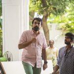 Sarvam Thaala Mayam Movie Stills