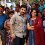 Tamilarasan Movie HQ Stills