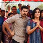 Tamilarasan Movie HQ Stills