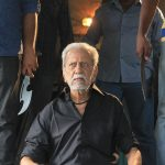 Dha Dha 87 Movie Stills