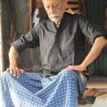 Dha Dha 87 Movie Stills