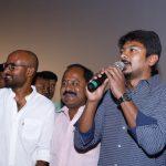 Kanne Kalaimaane Success Celebration Stills