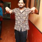 Natpe Thunai Trailer Launch HD Photos
