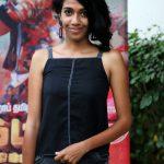 Preethi Narayanan