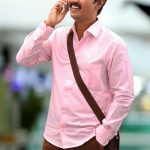 Thirumanam Movie Stills