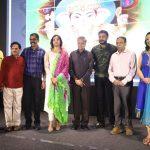Uchakattam Trailer Launch Stills