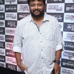 Uchakattam Trailer Launch Stills