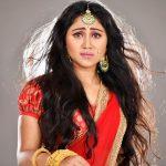 Actress Meghali Photoshoot HD Images