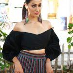 Actress Raai Laxmi Photos