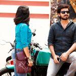 Ispade Rajavum Idhaya Raniyum Movie HD Photos