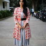 Actress Megha Akash Photos