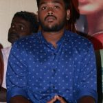 Neeya 2 Movie Press Meet Stills