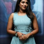 Actress Shilpa Manjunath Photos