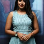 Actress Shilpa Manjunath Photos