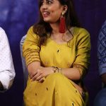 Srushti Dange Photos