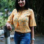Actress Anjali Nair HD Photos