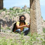 Aghavan Movie Stills