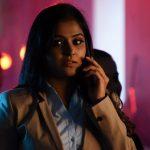 Agni vs Devi Movie HD Photos
