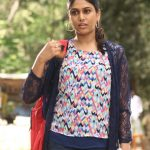 Devadas Movie Stills